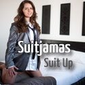 Legendary Suitjamas