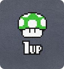 1up_mushroom