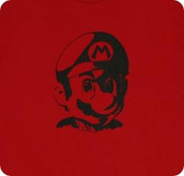 Mario_Revolution_T