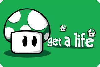 get_a_life_mario