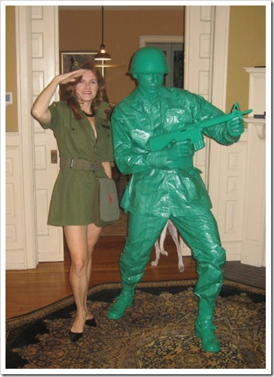 Winners – BAI's Most Awesome Halloween Costume of 2008