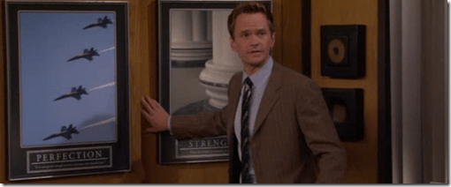 himym_perfection_season4
