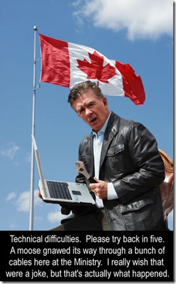 canadian_sex_acts_alan_thicke
