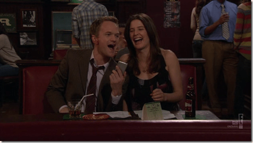 himym_Murtaugh_Discussion_robin_barney