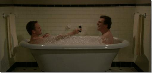 3_days_rule_taking_a_bath