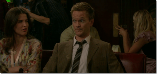 himym_3days_rule_barney_teds_look