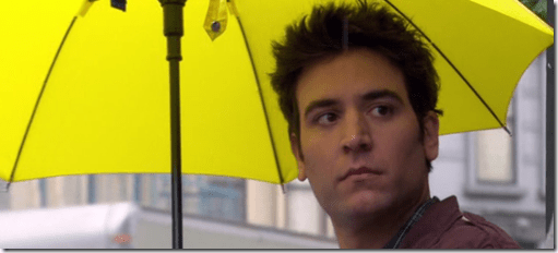 himym_right_place_right_time_yellow_umbrella