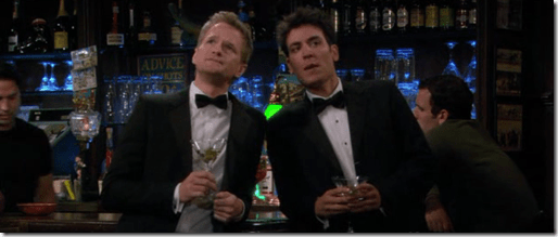 HIMYM_Definitions_Tux_night
