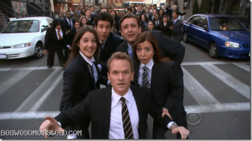 himym_girlsvs_suits_cast