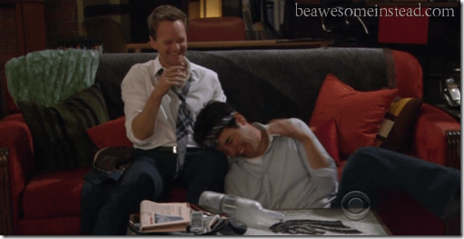 himym_jenkins_drinking_game_ted_barney