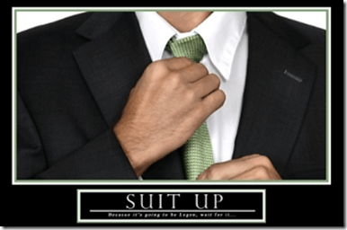 suit_up_horizontal