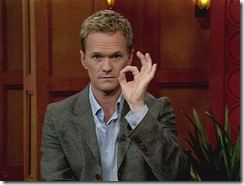 HIMYM Pre Season 6 Teasers and Spoilers