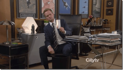 barney_office_embs_himym