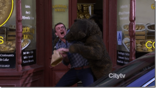 himym_the bear