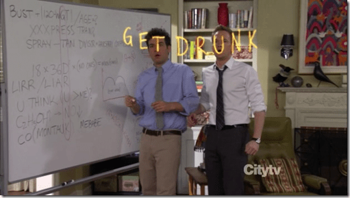 himym_drunk_train_get_drunk